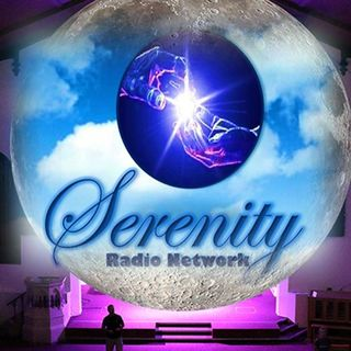 SERENITY RADIO NETWORK (SRN)