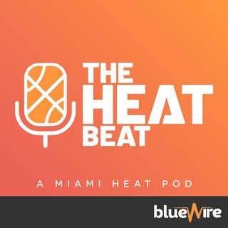 270: HEAT IN FIVE ALWAYS (Game 5 Reaction) w/ Nekias Duncan (BasketballNews.com) & Alex Solana (790 The Ticket)