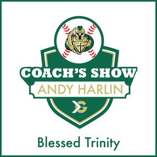 Blessed Trinity Baseball Coach's Show Trailer