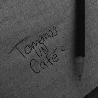 Tomemos Un Café 1. Tristeza.
