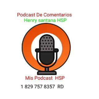 Episodio 5 - A Pollemos Al Presidente @ HSP