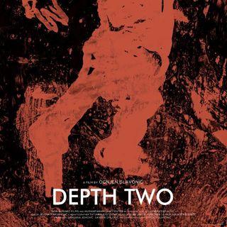 GeoCinema - Depth Two
