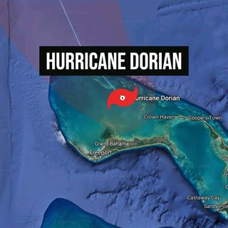 Hurricane Dorian Update | Breaking News