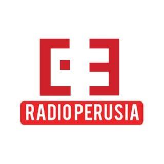 Radio Perusia Expo Emergenze 3