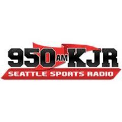 Seattle's Sports Radio 950 KJR (KJR-AM)