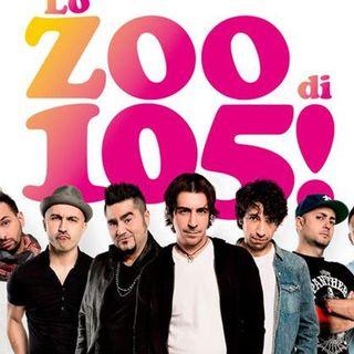 Zoo 105 - Solo feat. Demi Lovato(REMIX)