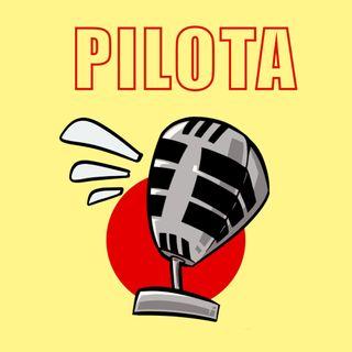 00 - Pilota