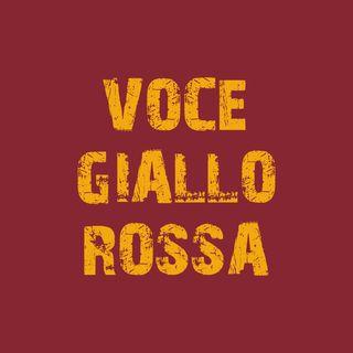 Voce GialloRossa in Podcast
