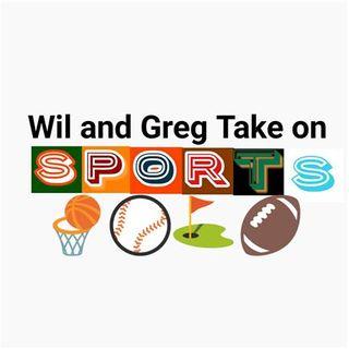 Podcast 5/8/17