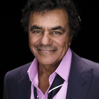 249 - Johnny Mathis - Legendary vocalist releases Singles Collection