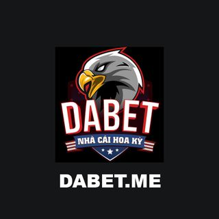DABET