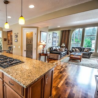 An Assisted Living Home You Will Want to Live In (Episode #241)