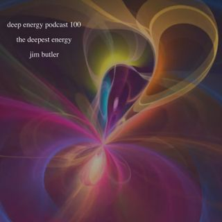 Deep Energy 100 - The Deepest Energy - Music for Sleep, Meditation, Relaxation, Massage, Yoga, Reiki, Studying, Sound Healing, Sound Therapy