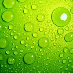 Efficienza energetica, risparmi e risorse per la P.A.