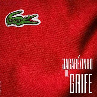 @cg.tchends - Jacarézinho de Grife (OUHBOY)