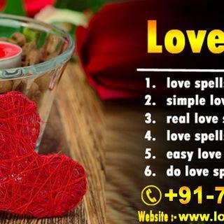 Love Spell | Love Spell Caster