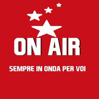 Puntata 19 di radio ON AIR