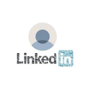 Cómo hacer negocio en Linkedin y como sintetizar | B2B