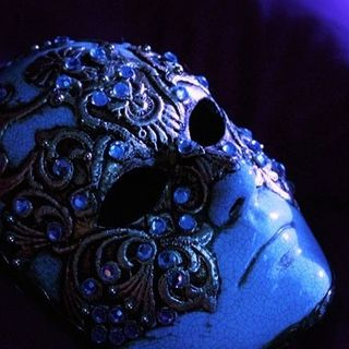 Esoteric Hollywood: Eyes Wide Shut as Ritual Working