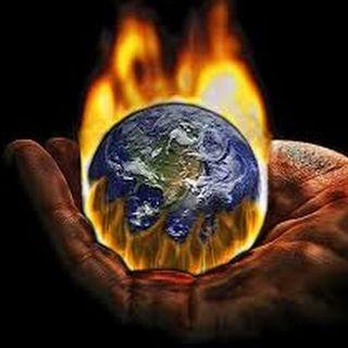 Il cambiamento climatico 1°puntata