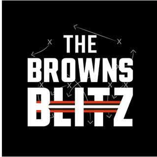 The Browns Blitz Podcast: Apex Dawg Guests as the Coach Search Continues