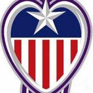 COL Patrick Michaelis  LTC Ed Hudson US Army