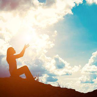 How to heal emotionally through mindfullness and forgivness