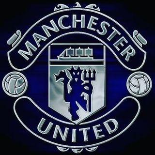 Rashford's Masterclass Manchester United Still Need To Buy Players