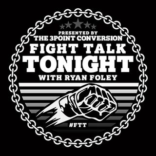 EP 13 Golovkin v Alvarez fight loc. Ward vs Kovalev 2 preview part 1. Opening Round!