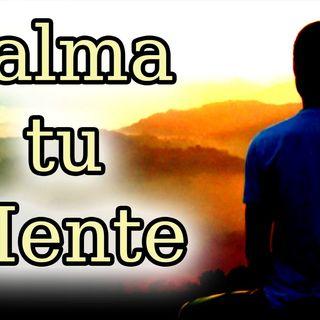 30 Dias de desarrollo espiritual | Dia 13