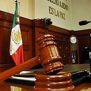 La actividad jurisdiccional no se detendrá advierte el Poder Judicial