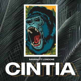 Cintia Nicole & Londone - Savana (Rap)