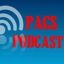 (2-27-14) Joe Pags Show HR3