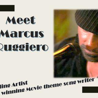 my-show-my-thoughts-with-karen-kiki_marcus-ruggiero-4_8_19