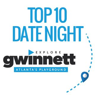 This Week in PC & Explore Gwinnett's Top 10 Date Night