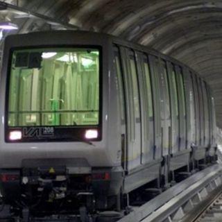 La metropolitana della discordia
