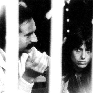 Adriana Faranda parla dell'uccisione di Aldo Moro