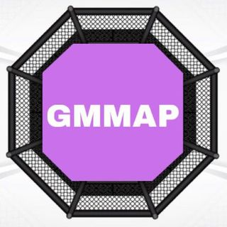 GMMAP Live #1 - Quarantine Fight Breakdowns
