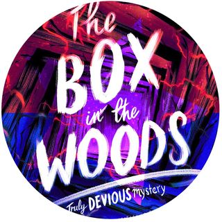 Says Who Special: The Box in the Woods