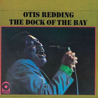 171130-OS-PODCAST-OtisRedding-ST