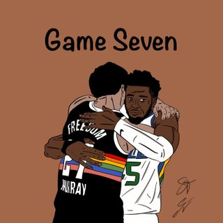 EP92: Game Seven