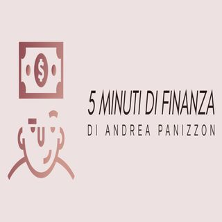 5mf_puntata 22_la moneta digitale cinese