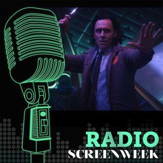 Loki, il finale e le conseguenze per tutto l'MCU