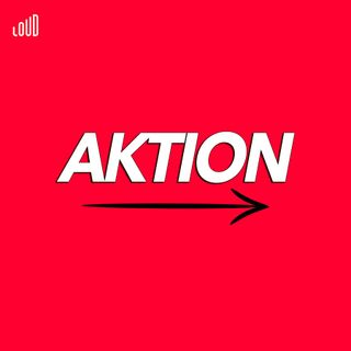 Aktion # 19 - Music4Aida og Triaudes