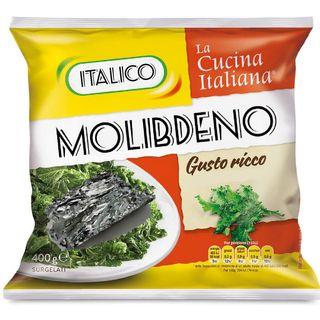 1939 - L'inaspettato Mussolini Supermarket