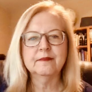 Stand For Truth Radio with Susan Knowles for 3-25-19