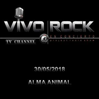 20180530_ALMA ANIMAL