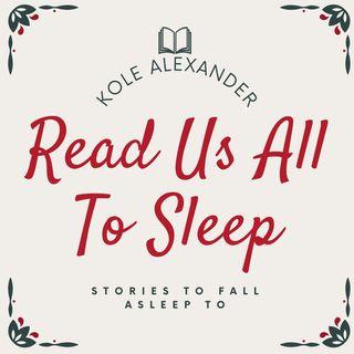 Alice's Adventures in Wonderland: Chapters nine and ten