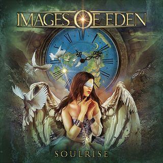 Images Of Eden Release Soulrise