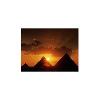 Sacred Secrets of the Sun Gods:  Transform Your Consciousness